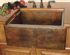 how to buy a kitchen sink best 25 copper farmhouse sinks ideas on 8523
