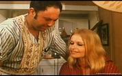 Vagebond's Movie ScreenShots: Cry Uncle (1971)
