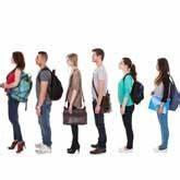 Wohngeld Berechnen 2016 : 18 sozialerhebung best tigt bildungsungerechtigkeit studis online ~ Themetempest.com Abrechnung