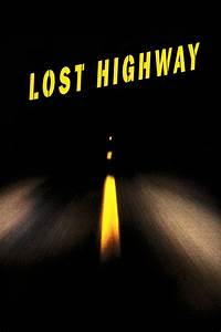 Lost Highway + Psycho | Double Feature