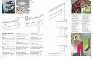 Architektur Für Kinder : bauen f r kinder best of detail medienservice architektur und bauwesen ~ Frokenaadalensverden.com Haus und Dekorationen