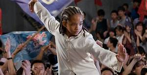 "the karate kid | Spotlightreport ""Best entertainment Web ..."