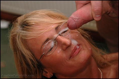 025993  In Gallery Sexy Spunky Faces Mature Milf