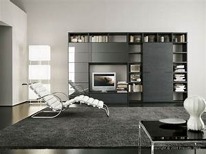Great living room design furniture for Designer living room furniture interior design