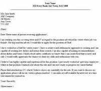 Application Letter For Cook Basic Line Cook Cover Letter Line Cook Job Description Sample Resume For Cook Sample Resume Format Carla Cook Cover Letter