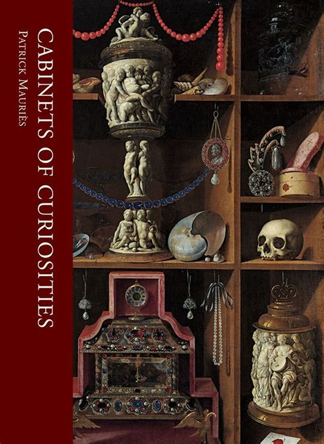 10 fascinating and macabre books