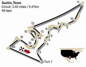 Austin Circuit Diagram