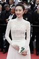 Wang Likun: Yomeddine Premiere at 2018 Cannes Film ...