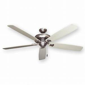 Top, 10, Large, Blade, Ceiling, Fans, 2020
