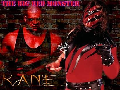 Kane Wwe Wallpapers Wrestler Masked Ufc Wrestling