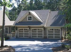 Garage Plans With Room Above Photo by 3 Car Garage Plans With Apartment Above Home Kitchen