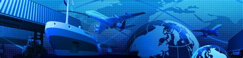 Air & Ocean Freight Forwarding, Customs Brokerage  Scarbrough. Ulery Dental Glen Burnie Online Marketing Ads. Child Care Division Oregon. Hospitality Management Requirements. Godaddy Ssl Certificate My Name Is Music Video. Bay Area Nanny Agencies N C State Retirement. Accredited Online Masters Of Social Work Programs. Phone And Internet Providers For Small Business. Online Rn To Bsn Schools Stanford Java Course