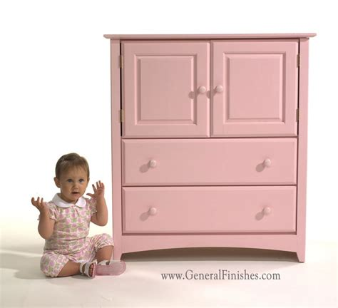 18 best images about design ideas for painted furniture on