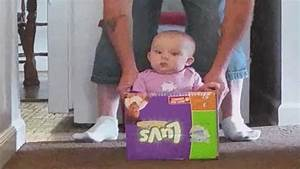 Scared Wide Eyed GIF by America's Funniest Home Videos ...