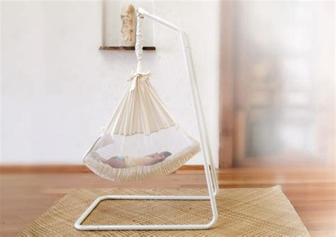 le culle baby hammocks le culle benessere