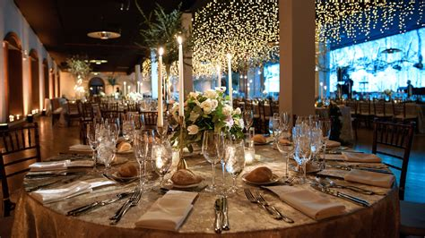 gallery  liberty warehouse private  weddings
