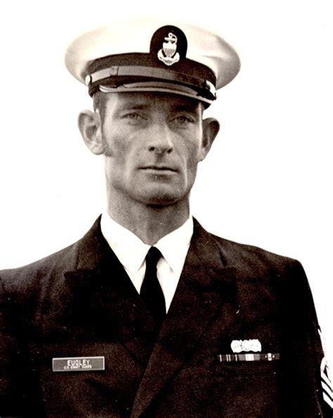 Earl Boatswain by Earl Ruel Eugley Obituary Penbay Pilot