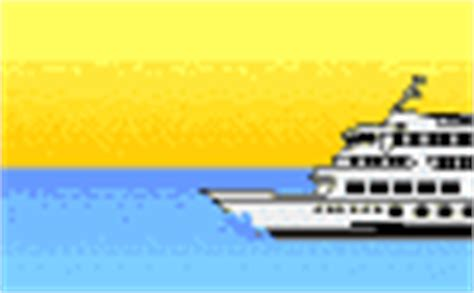 Ferry Boat Gif by R 233 V 233 Lations De Luc Ferry Marre De Ces Scandales Page