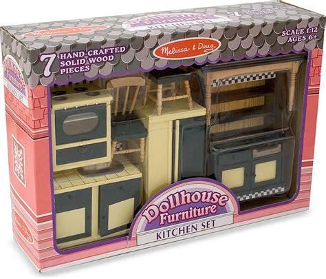 Buy Kitchen Furniture by Kitchen Furniture Stevensons Toys