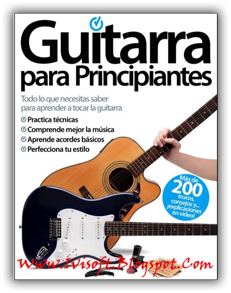 guia para aprender a tocar guitarra libro blues you can use blues a tu alcance guia completa