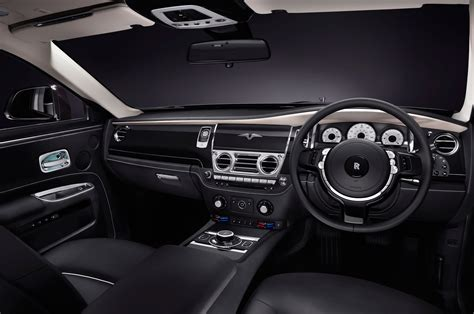rolls royce ghost inside rolls royce ghost interior johnywheels com