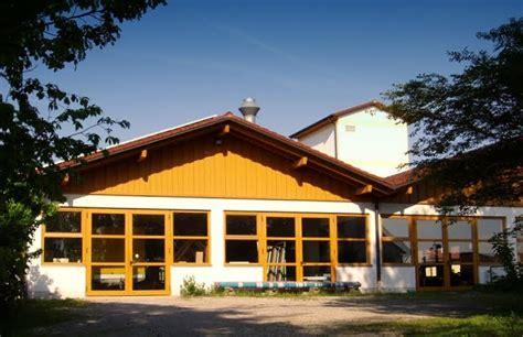 Bau Und Möbelschreinerei In Radersdorf Mapionet