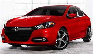 2017 Dodge Dart Pictures to Pin on Pinterest - PinsDaddy