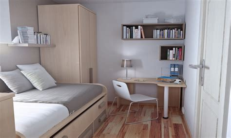 Decorating Small Rooms Ideas, Decorating Small Bedrooms