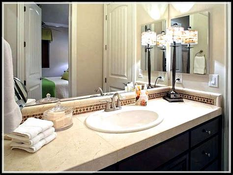decorating your bathroom ideas bathroom decorating ideas for small average and large