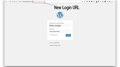 How To Change Wordpress Admin Login Url With Or Without Plugin. Kitchen Sinks With Drainboard. Kitchen Sink Sizes. Kitchen Sink Press. Kitchen Sink Drain Gurgles. Kitchen Cabinets Sink Base. Rubbermaid Mats For Kitchen Sinks. Best Sinks For Kitchen. Kitchen Sink Buying Guide