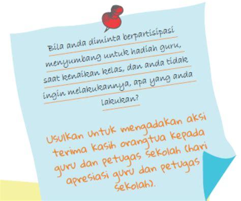 memberi hadiah  guru anak anak kita bolehkah  world  words