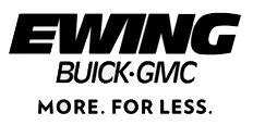 Ewing Buick Plano by Ewing Buick Gmc Plano Tx Read Consumer Reviews Browse