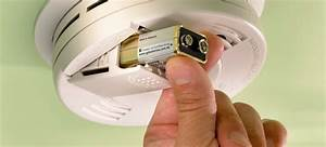 Revised Rules For Boston Smoke Detectors  And Co Detectors