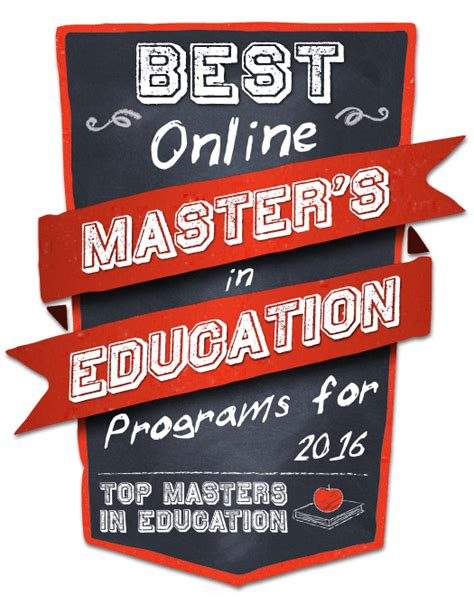 Best Online Master's In Education Programs 2016  Top. Laser Hair Removal Michigan Avon Flea Market. Counseling Online Degrees Once Apon A Forest. Home Remedies For Glowing Skin. Membership Database Software. Computer Forensics Degree Ez Movers Skokie Il. Phd Linguistics Programs Hybrid Phone System. Insurance For Restaurant Yale Business School. Gothia Hotel Gothenburg How Solar Panel Works