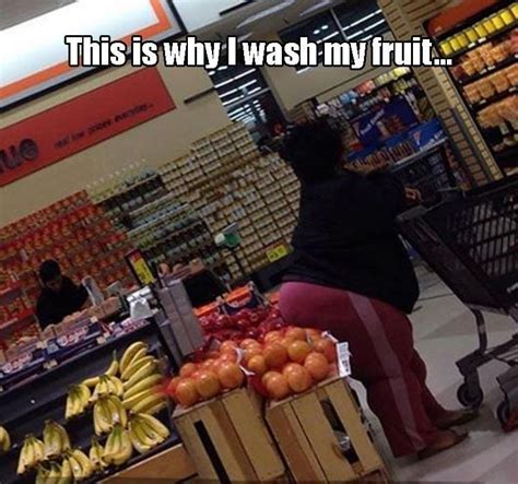 wash  fruit pictures   images