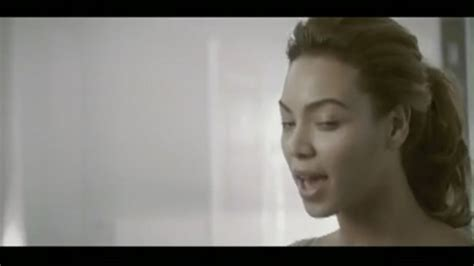 Beyonce Images Halo [music Video] Hd Wallpaper And
