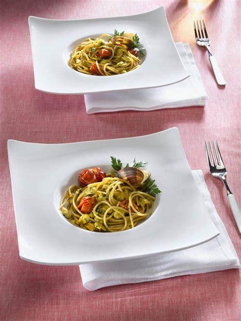 cuisine et mets recette spaghetti aux palourdes spaghetti con le vongole