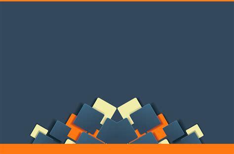 Dalam menu fill ini microsoft powerpoint ini. Foto stok gratis tentang dasar, Latar Belakang, latar belakang ppt