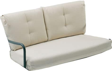 coussin assise canapé coussin de decoration pour canape maison design bahbe com