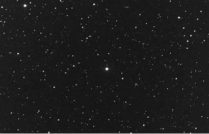 Star Barnard Barnards July Right Motion Proper