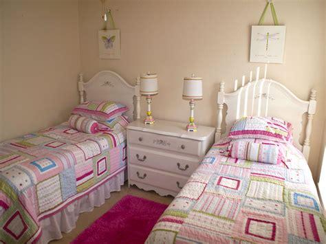 attractive bedroom design ideas for tween and vizmini