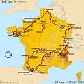 1985 Tour de France - Wikipedia