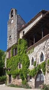 Leboncoin Tarn Et Garonne : 148 best images about patrimoine de tarn et garonne on pinterest pilgrimage christ and most ~ Medecine-chirurgie-esthetiques.com Avis de Voitures