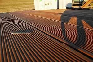 Terrasse Bauen Lassen Preis : bankirai holz preis bangkirai holz preis 2018 von bankirai terrasse kosten bangkirai holz ~ Whattoseeinmadrid.com Haus und Dekorationen