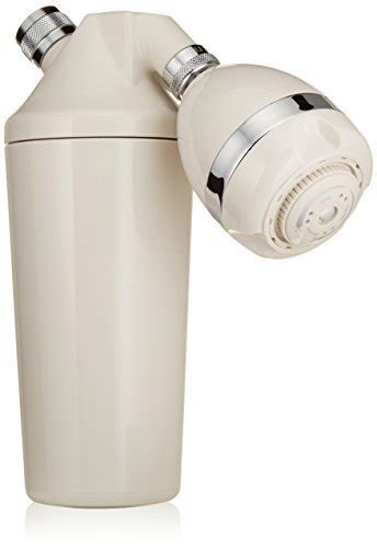Shower For Eczema - best shower filter for eczema reviews and buying guide