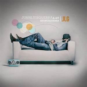 Juan Luis Guerra - Bachata en Fukuoka | Great Album ...
