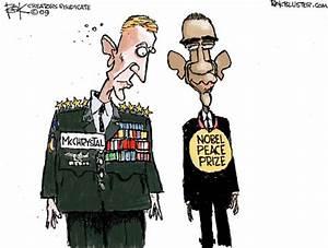Nobel Peace Prize Archives - Bokbluster.com