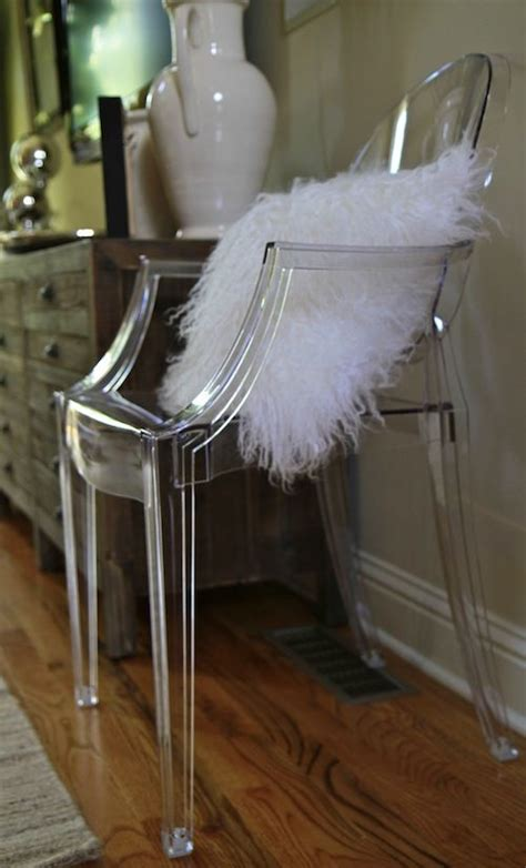 best 25 acrylic chair ideas on lucite chairs