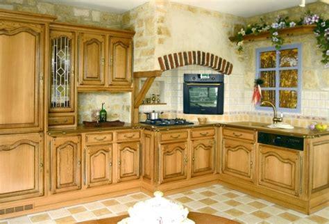 style cuisine 6 styles de cuisine trouver des idées de décoration tendances avec mr bricolage