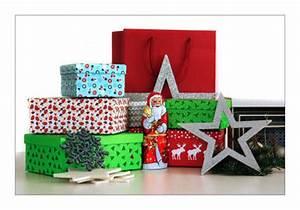 Weihnachtsgeschenke Für Väter : weihnachtsgeschenke f r oma und opa mit kindern basteln ~ Lateststills.com Haus und Dekorationen